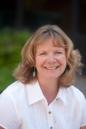 Debbie Hindman
