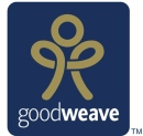 Goodweave Logo