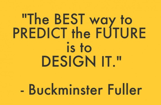 Design the Future