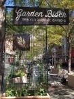 Garden Block