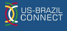 US-Brazil Connect