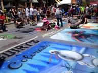 colorado chalk